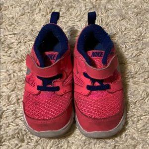 🌈4/$25🌈 Nike Gym Shoes